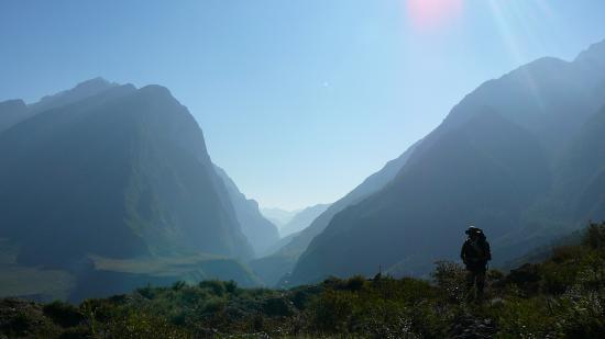 Mékong fleuve d'aventures
