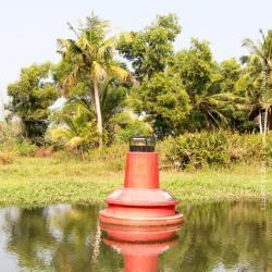Inde kerala net (48)