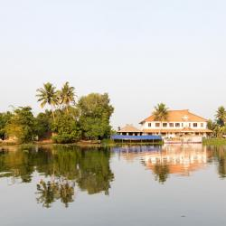 Inde kerala net (52)