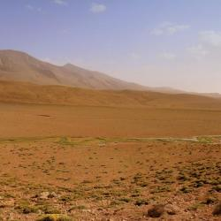 Maroc  (17)