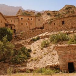 Maroc  (22)