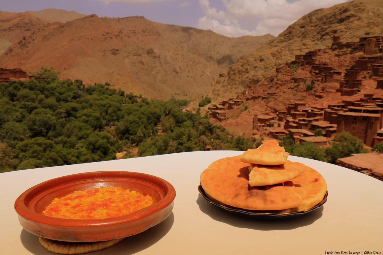 Maroc  (23)