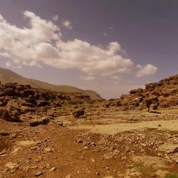 Maroc  (9)
