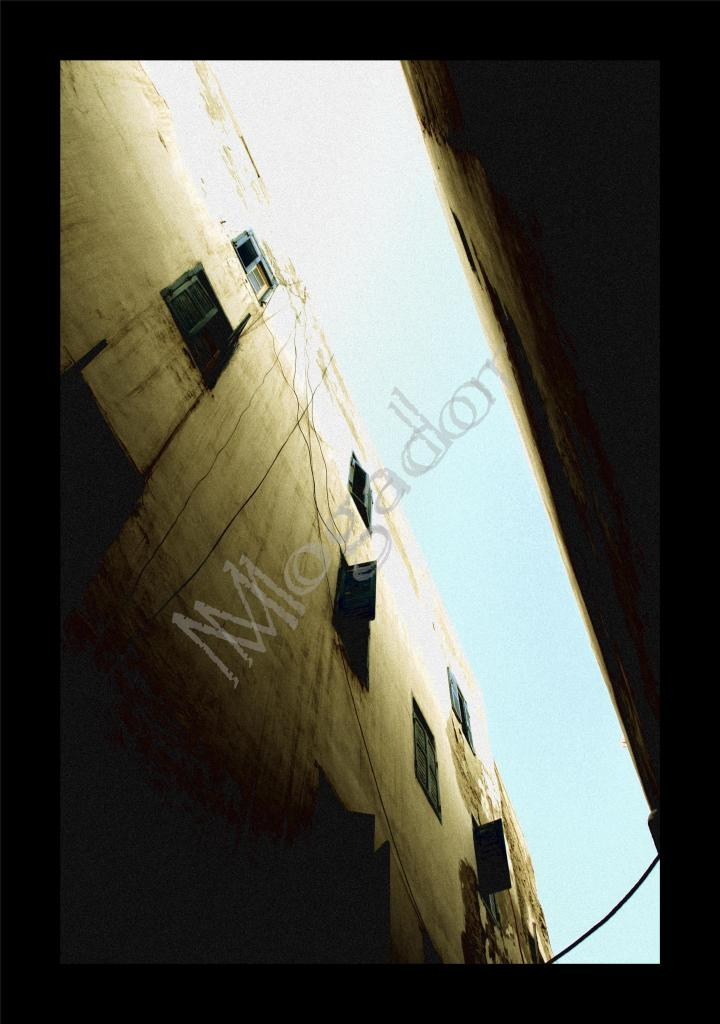 Mogador  (17)_GF_GF