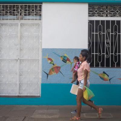 Photos architectures Costa Rica et Nicaragua  (25)