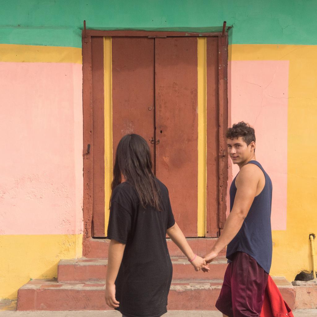 Photos architectures Costa Rica et Nicaragua  (4)