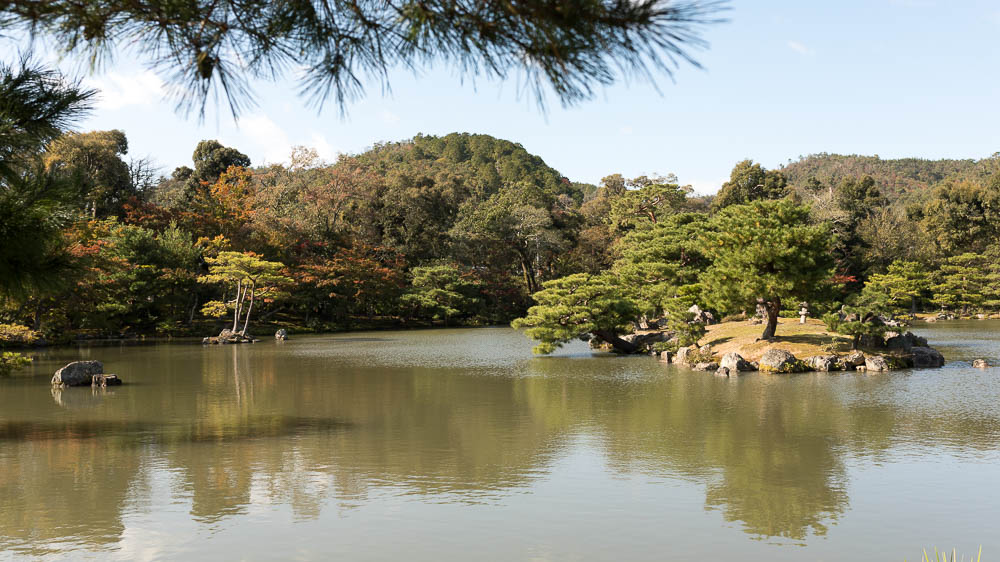 Un automne au Japon (102)