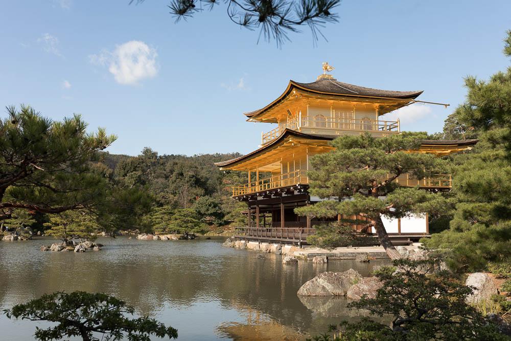 Un automne au Japon (103)