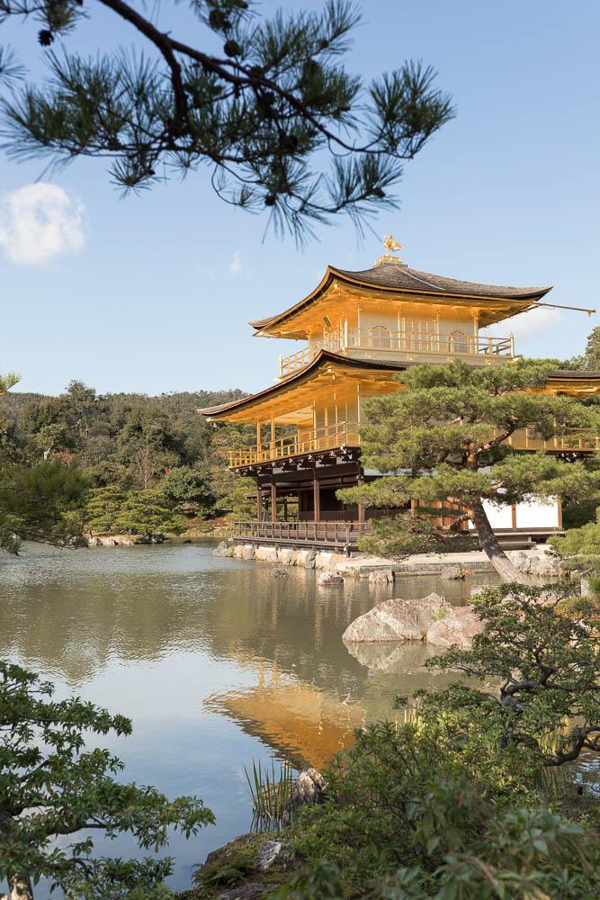Un automne au Japon (104)