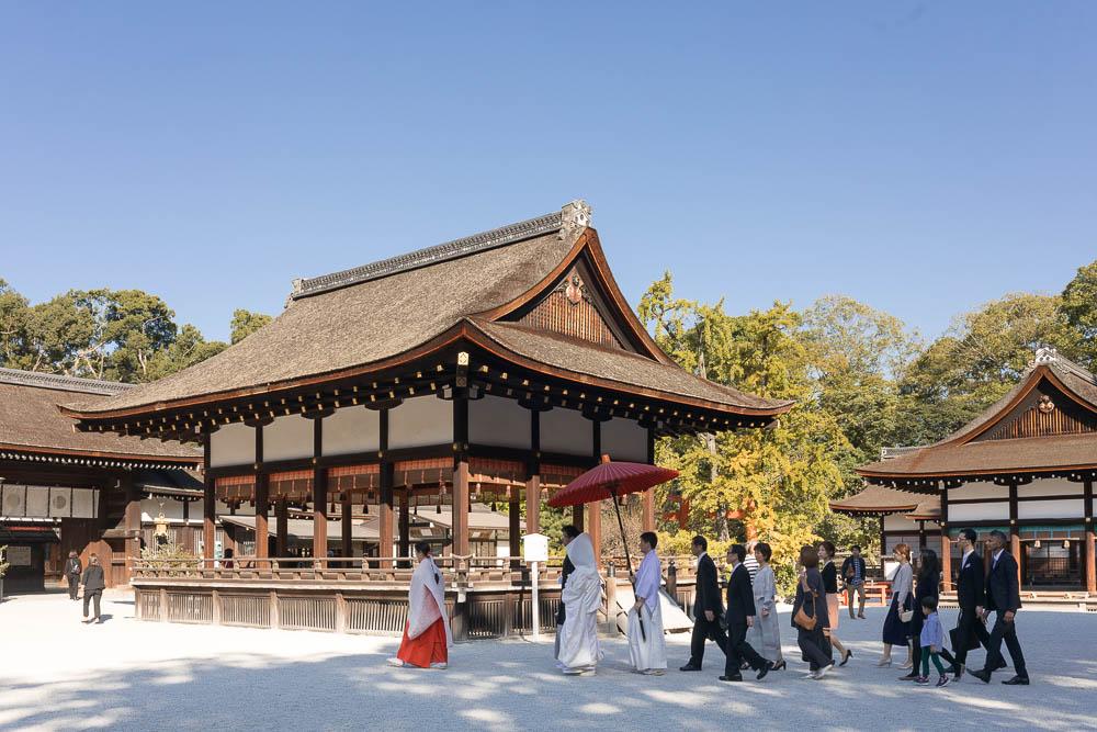 Un automne au Japon (110)