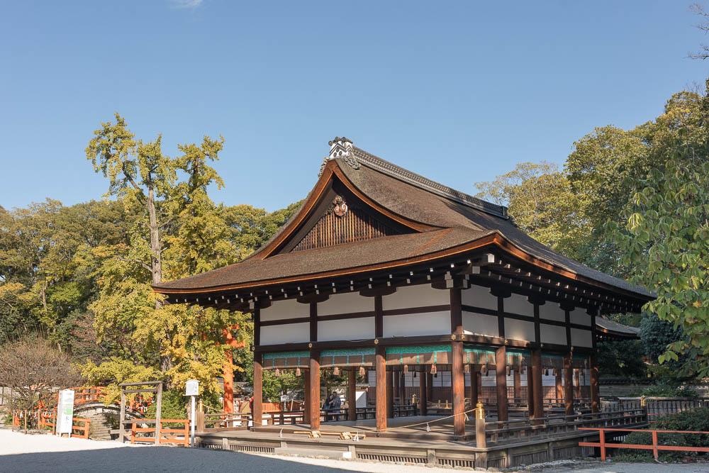Un automne au Japon (111)