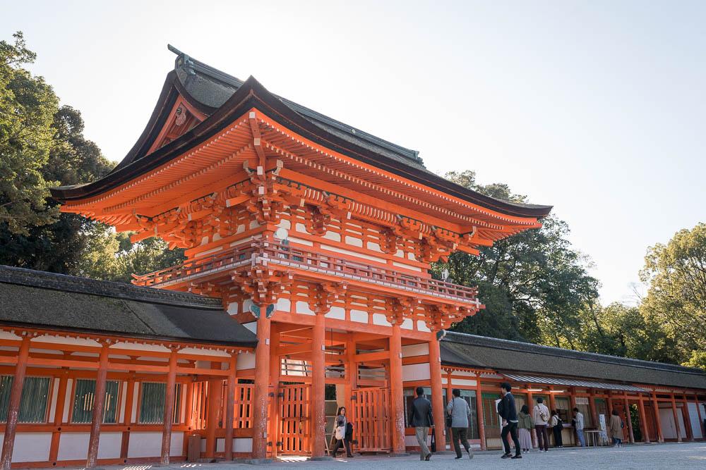 Un automne au Japon (112)
