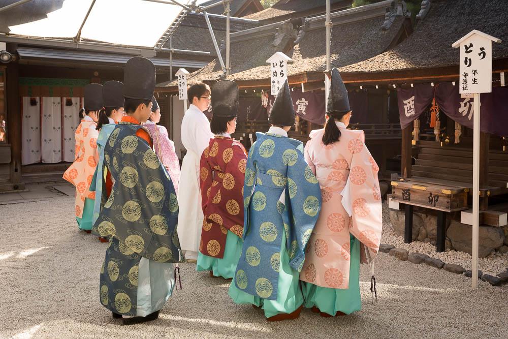 Un automne au Japon (115)
