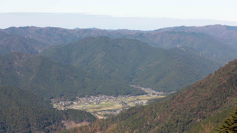 Un automne au Japon (131)