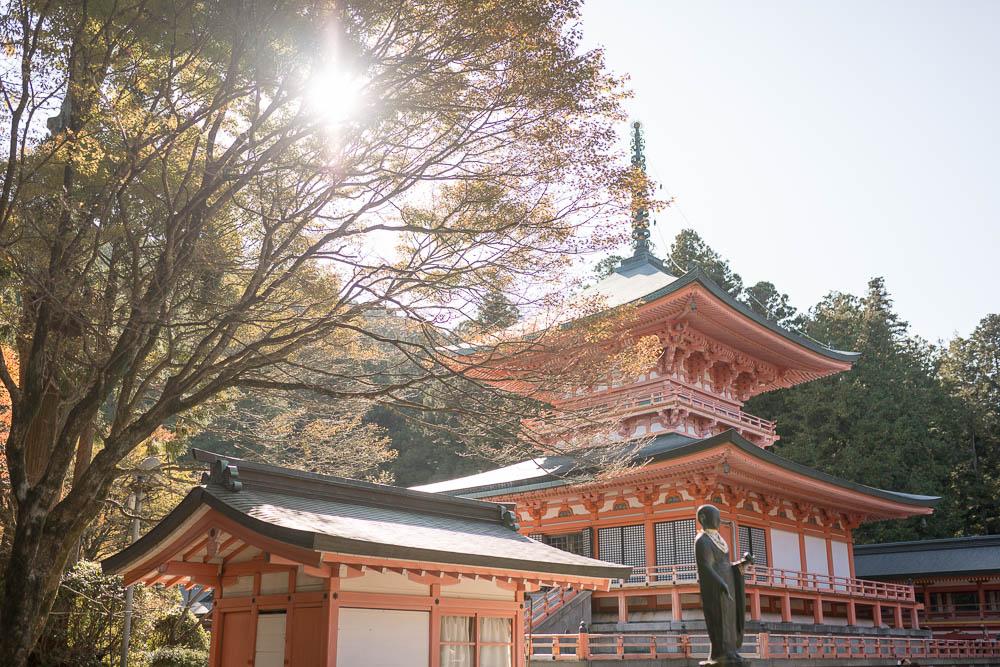 Un automne au Japon (138)