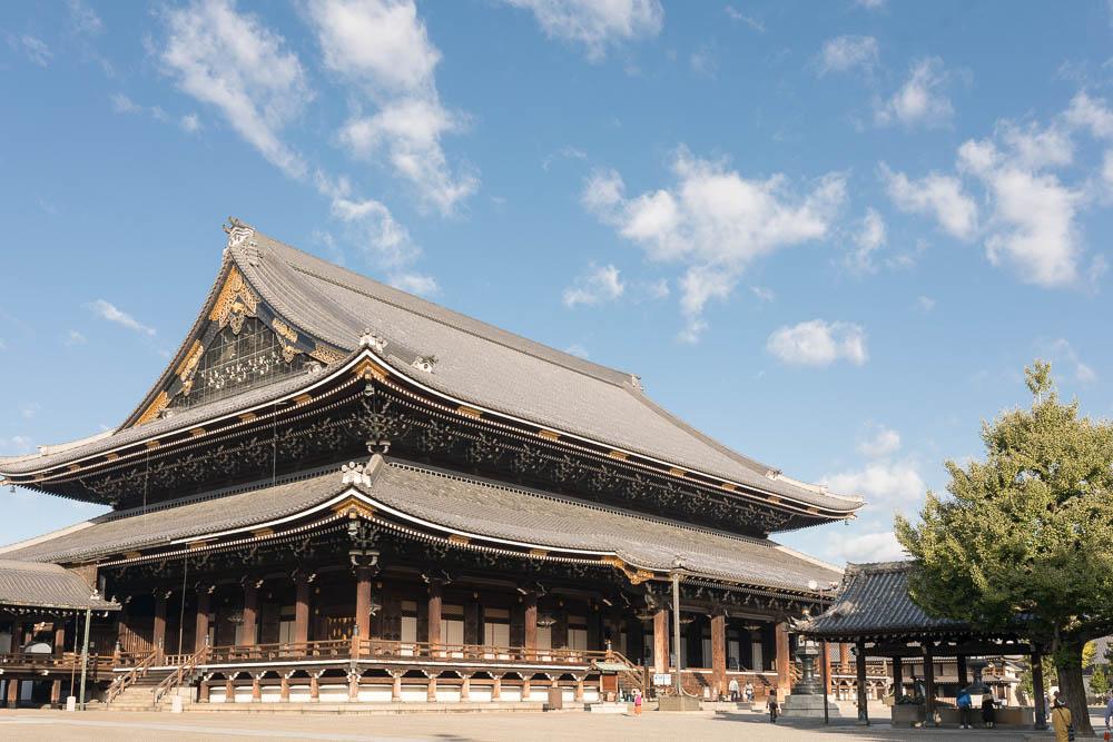 Un automne au Japon (152)