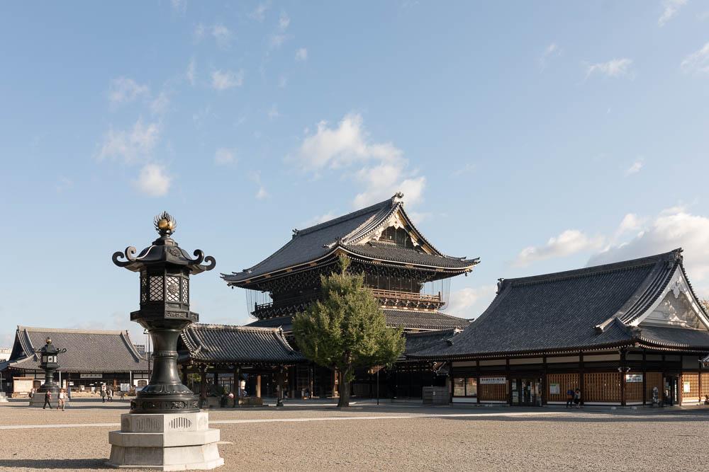 Un automne au Japon (154)
