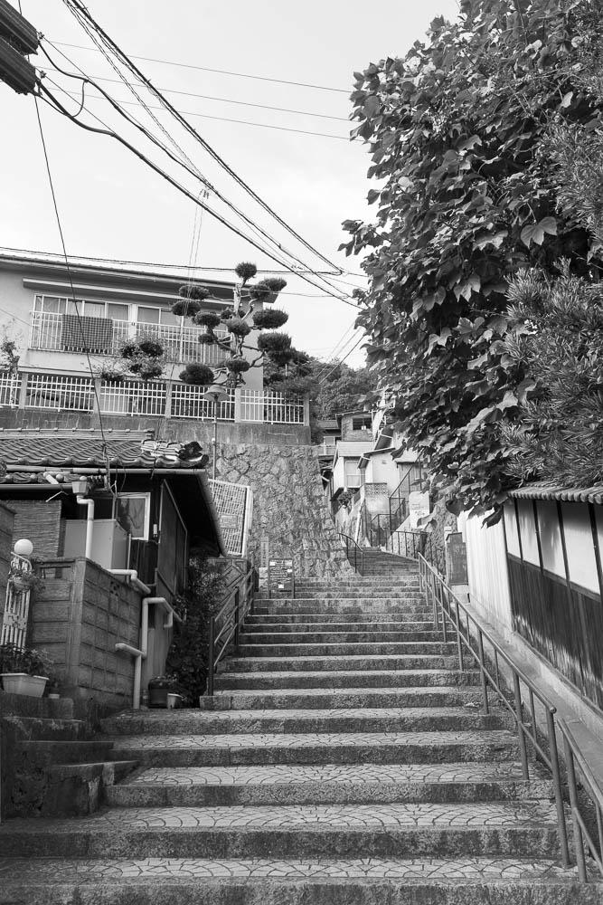 Un automne au Japon (156)