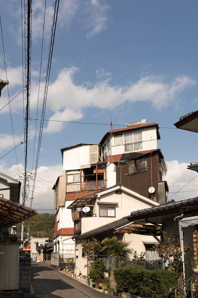 Un automne au Japon (174)