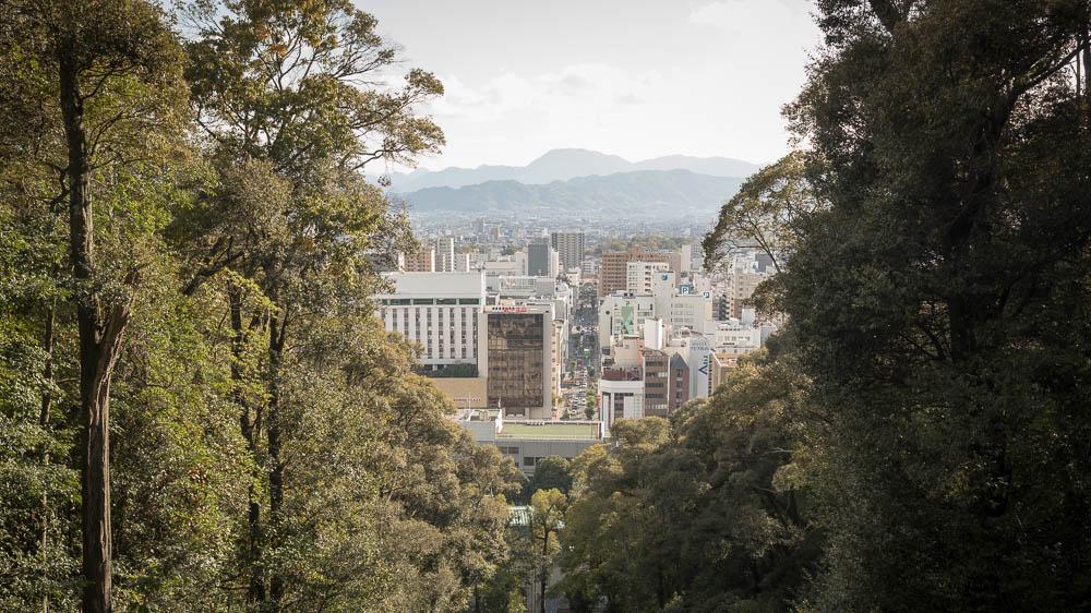 Un automne au Japon (178)