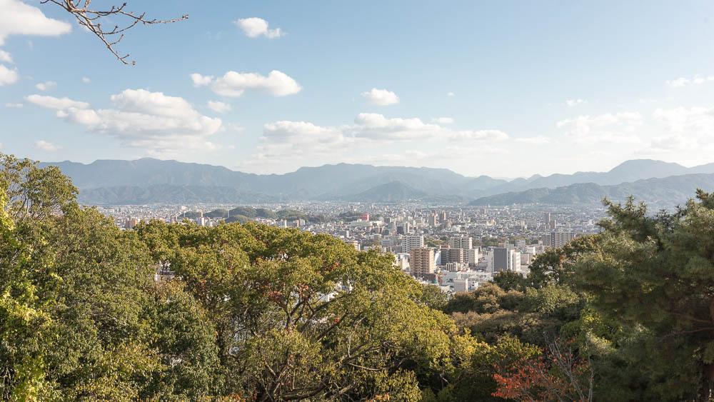 Un automne au Japon (180)