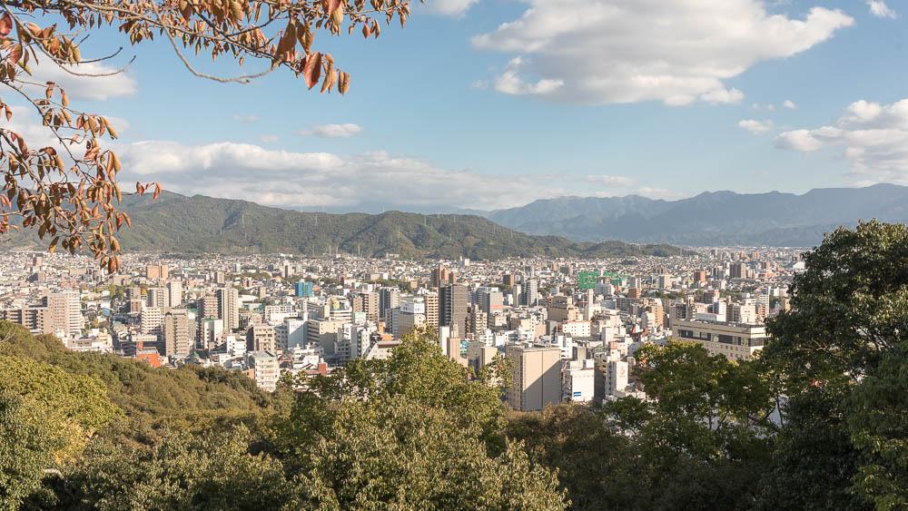 Un automne au Japon (181)