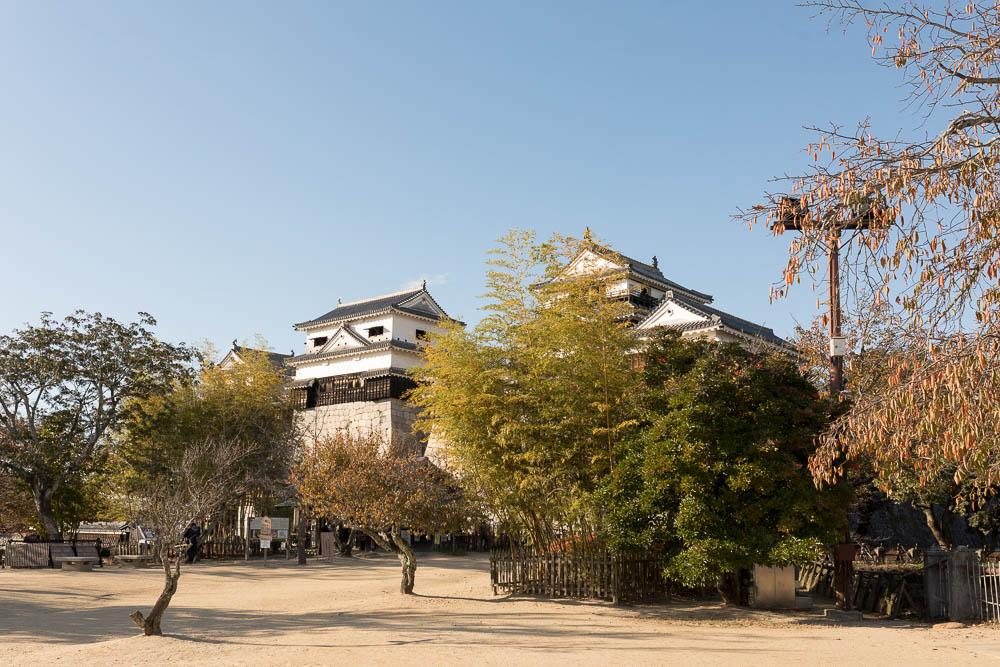 Un automne au Japon (182)