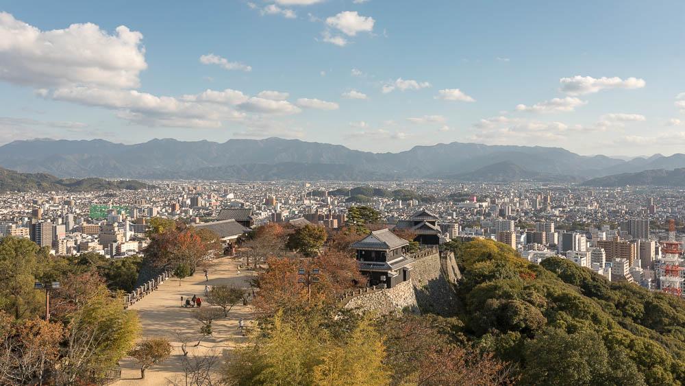 Un automne au Japon (183)