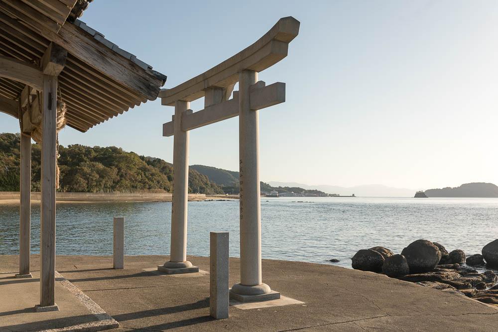 Un automne au Japon (201)