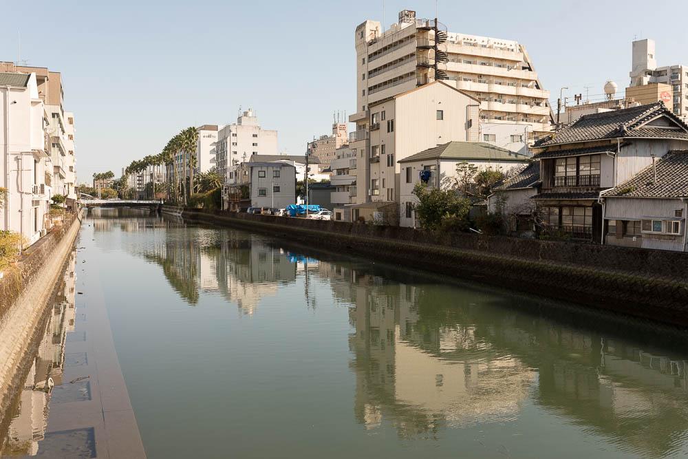 Un automne au Japon (204)