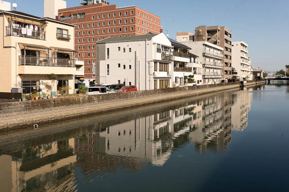 Un automne au Japon (205)