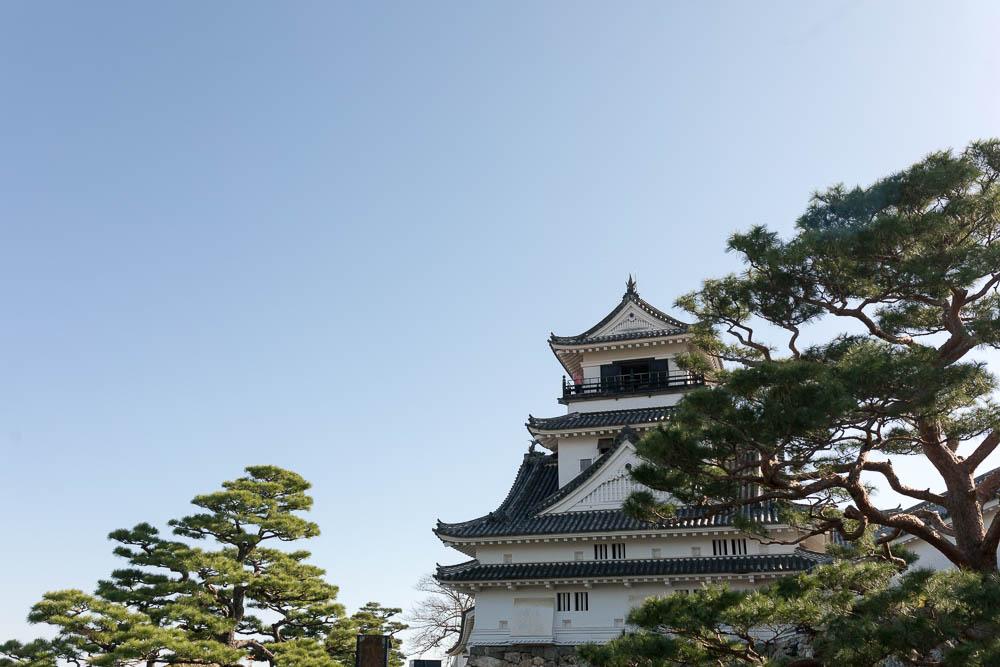 Un automne au Japon (206)