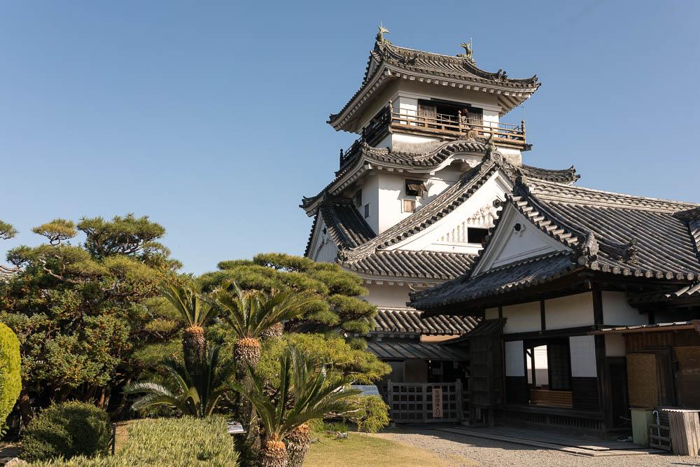 Un automne au Japon (208)
