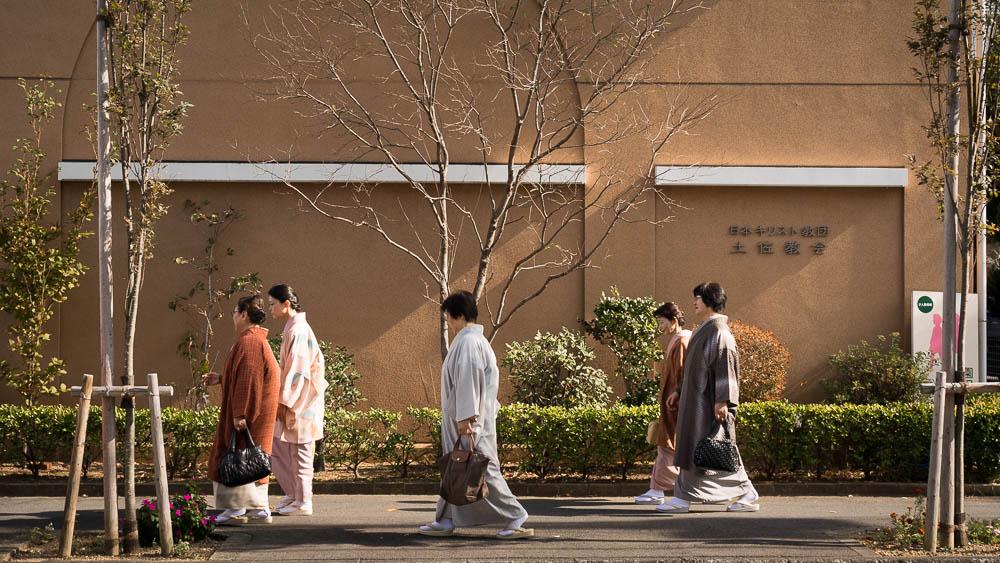 Un automne au Japon (214)