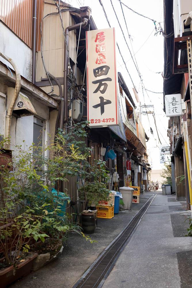 Un automne au Japon (215)
