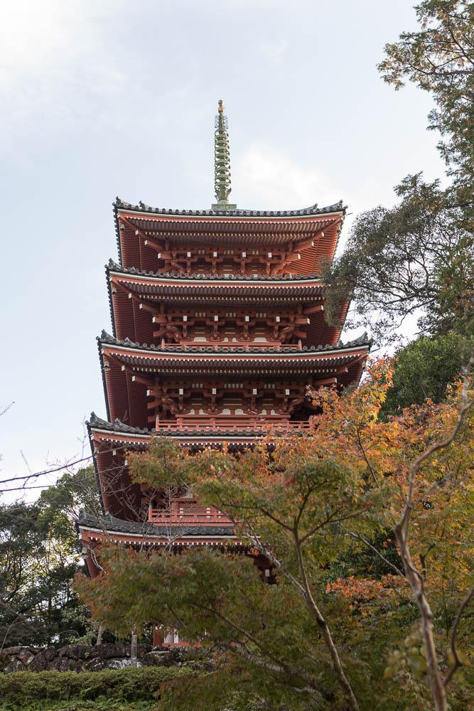 Un automne au Japon (224)