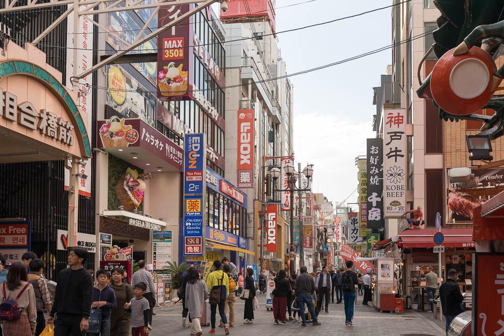 Un automne au Japon (230)