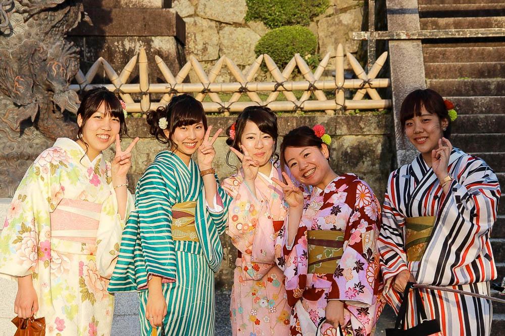 Un automne au Japon (231)