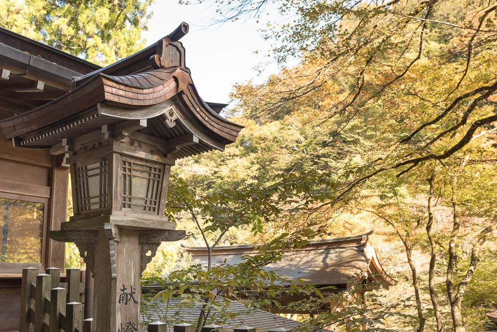 Un automne au Japon (36)