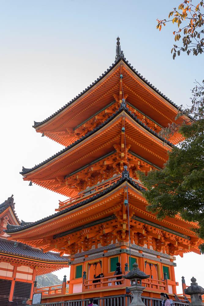 Un automne au Japon (41)