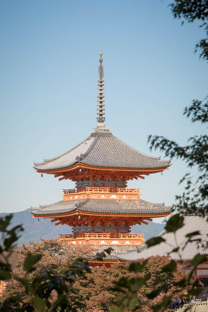 Un automne au Japon (42)