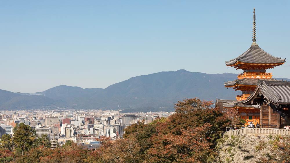 Un automne au Japon (43)