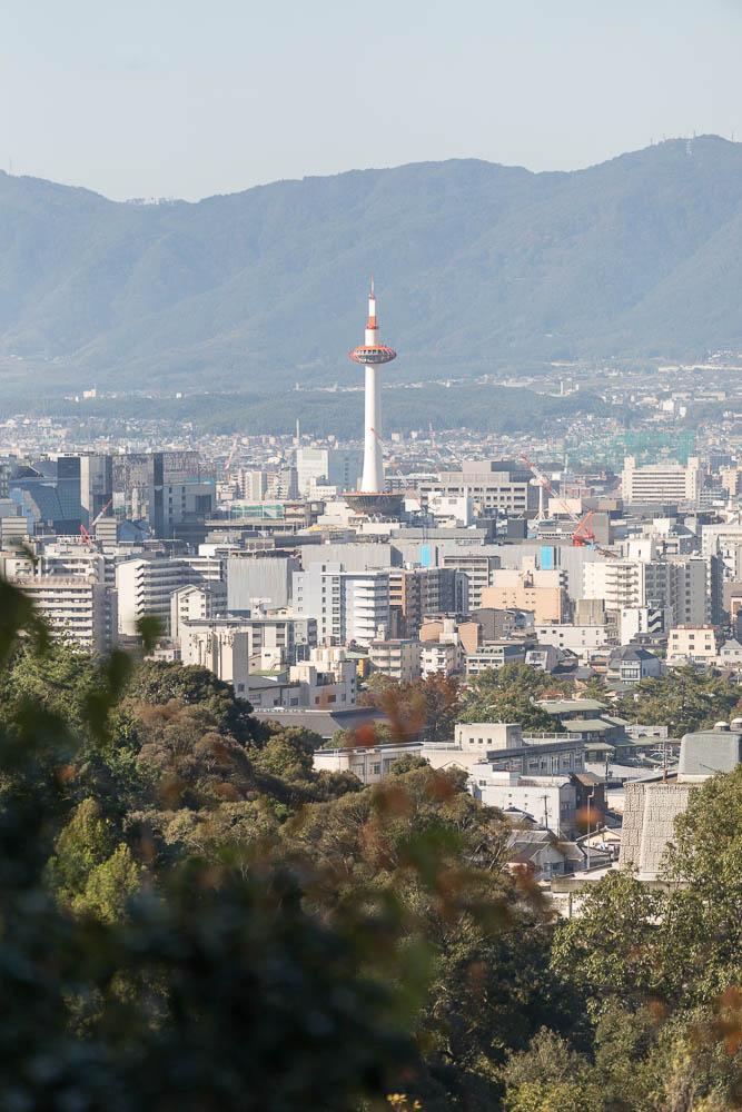 Un automne au Japon (44)