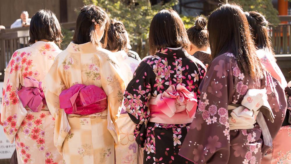 Un automne au Japon (45)