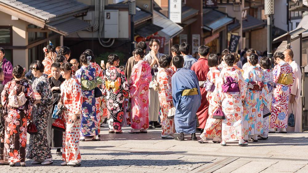 Un automne au Japon (55)
