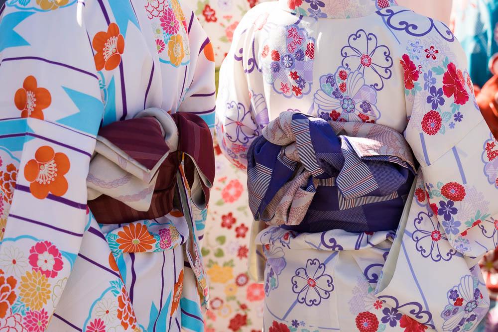 Un automne au Japon (57)