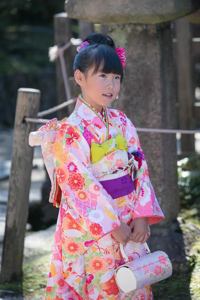 Un automne au Japon (6)