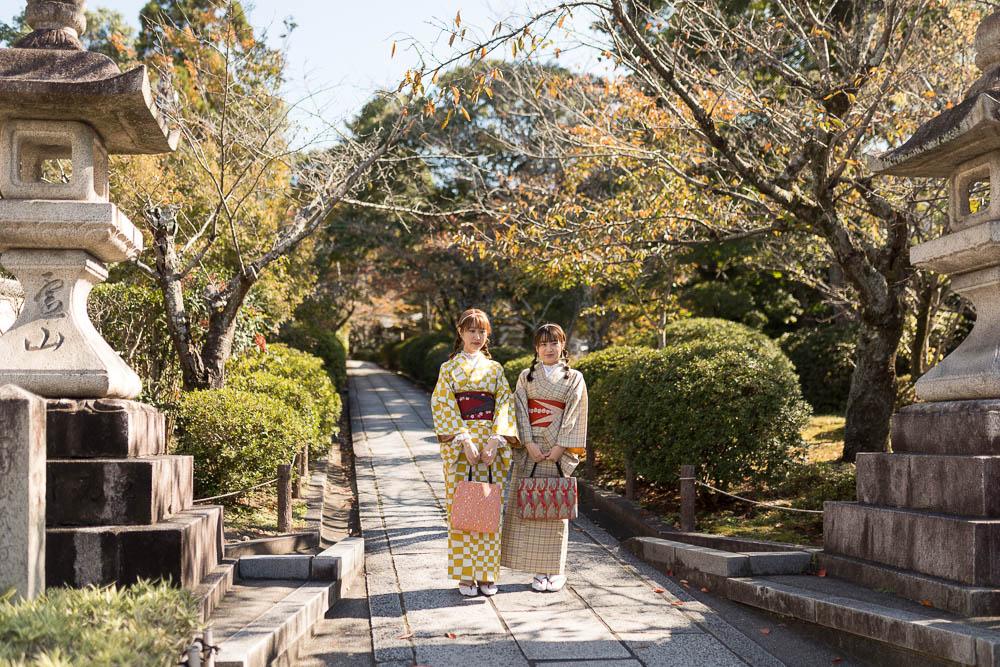 Un automne au Japon (63)