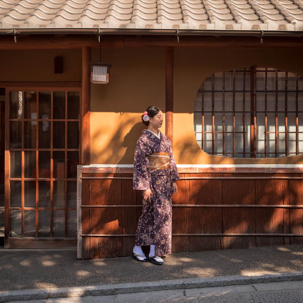 Un automne au Japon (64)