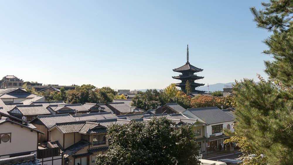 Un automne au Japon (66)